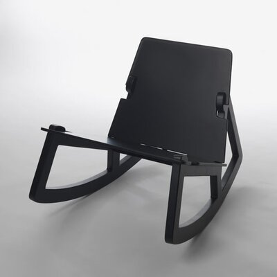 Design House Stockholm Rocking Chair
