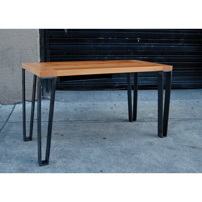 Semigood Design Whitaker Writing Desk