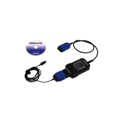 Hickok NGS PC Ford, Lincoln, Mercury Diagnostic Software Kit