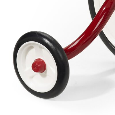 Radio Flyer Grow 'N Go Balance Bike