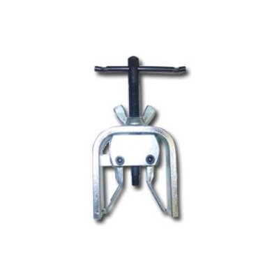 Mountain Pilot Bearing Puller
