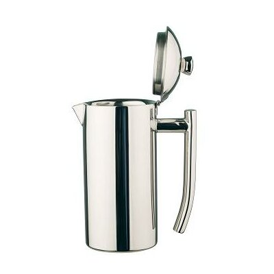Frieling Platinum 28 fl oz Beverage Server