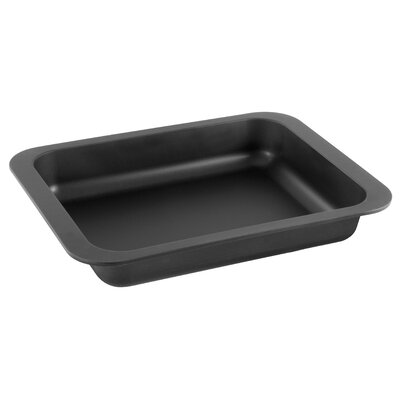 Frieling Zenker Bakeware by Frieling Lasagna Pan