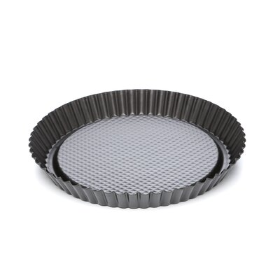 Frieling Flan/Tart Pan