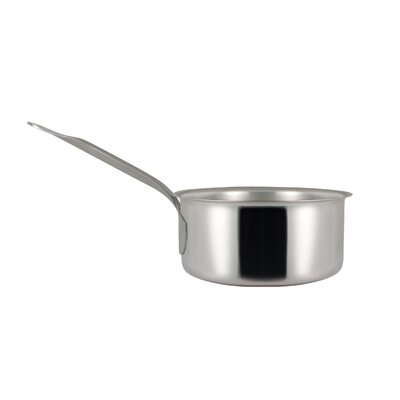 Sitram by Frieling Catering Saucepan