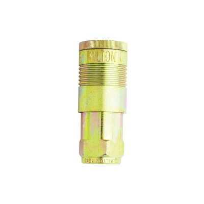 Milton Industries Coupler 1/2 Female (G)