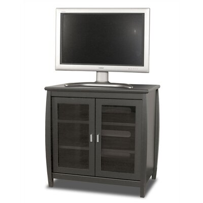 "Tech-Craft Veneto 30"" Highboy TV Stand"