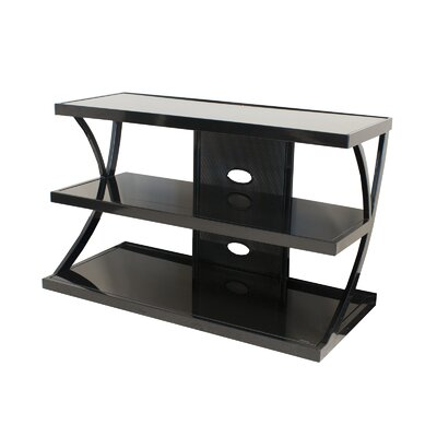"Tech-Craft 47"" TV Stand"