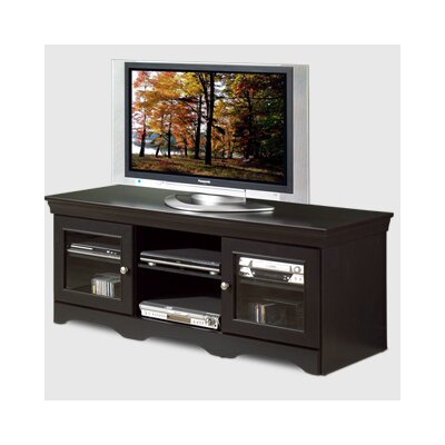 Tech-Craft Veneto Series 60&quot; TV Stand