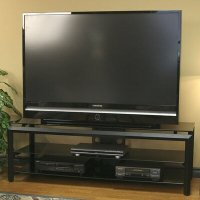 "Tech-Craft Bernini 60"" TV Stand"