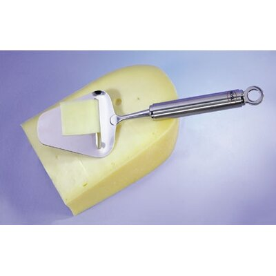 Rosle Stainless Steel Cheese Slicer