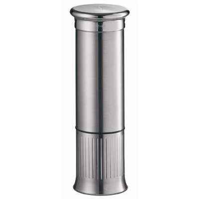 Rosle Stainless Steel Pepper Mill