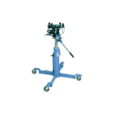 OTC Jack Transmission 1000Lb Air Assist High Lift