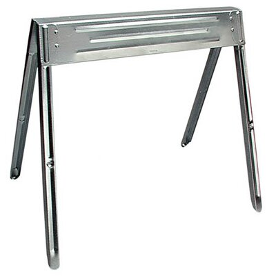 Lehigh Group Steel Folding Sawhorse  SH32