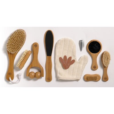 Safety 1st Nature Next Bamboo Baby and Me Set