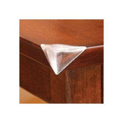 Safety 1st ProGrade Corner Cushion (Set of 4)