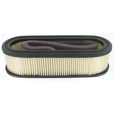Maxpower Precision Parts 394019 Briggs and Stratton Air Filter
