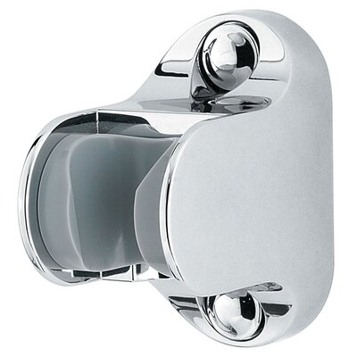 Price Pfister Universal Wall Mount Shower Holder
