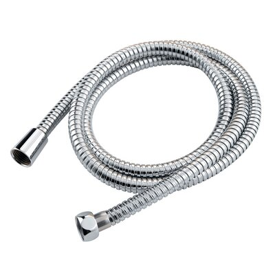 Price Pfister Universal Handheld Shower Metal Hose