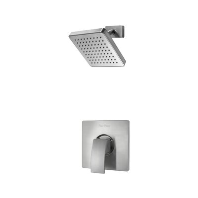 Price Pfister Kenzo Shower Trim