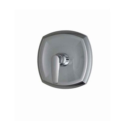 American Standard Copeland Central Thermostat Valve Trim