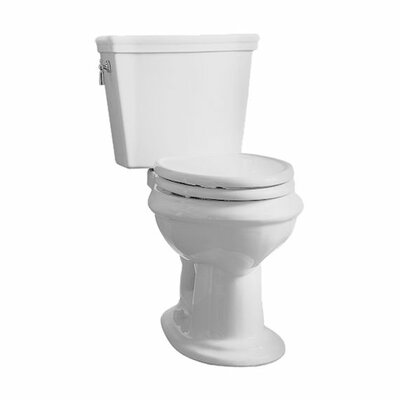 Trip Lever for Retrospect Toilet - 738725-2950A