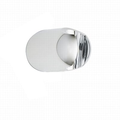 American Standard Amarilis Fixed Wall BrACket