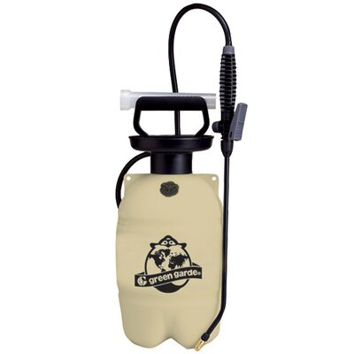 Hudson Green Garde® Compression Sprayer
