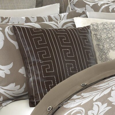 Hampton Hill Bellville Polyester Decorative Pillow
