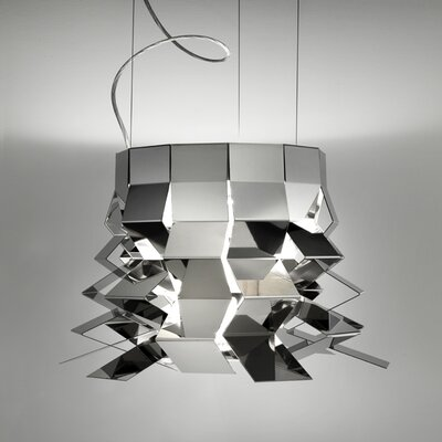 Studio Italia Design Andrei Suspension Light