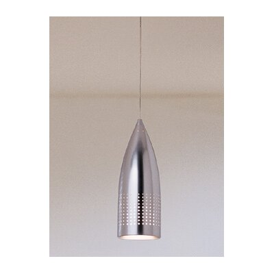 Studio Italia Design Bell Suspension Light