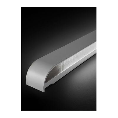 Studio Italia Design Slim Wall Lamp