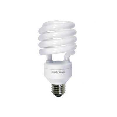 Bulbrite Industries 32W High Wattage Compact Fluorescent Coil in Warm White
