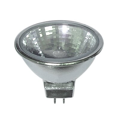Bulbrite Industries MR16 Halogen Constant Bulb for Spot