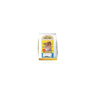 SunSeed 25 lbs Sun Fun Food for Hamster / Gerbil