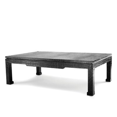 Jonathan Adler Preston Coffee Table