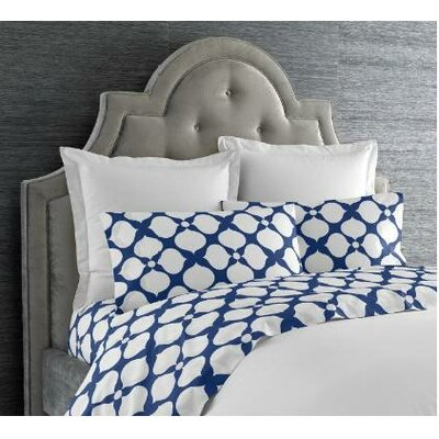 Jonathan Adler Hollywood Printed Sheet Set