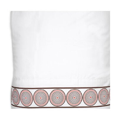 Jonathan Adler Bedding Fishscale Pillow Cases (Set of 2)