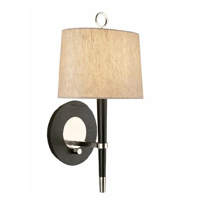 Jonathan Adler Ventana 1 Light Wall Sconce