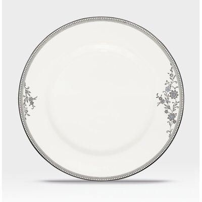 Noritake Hayden Dinner Plate