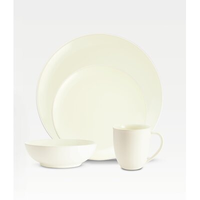 Noritake Colorwave Dinnerware Set
