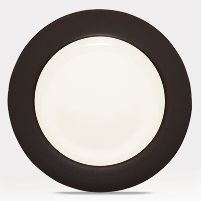 Noritake Colorwave Rim Dinner Plate