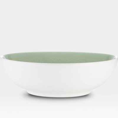 Noritake Kealia Round Vegetable Bowl