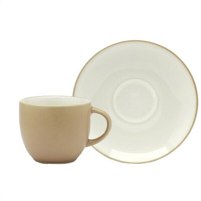 Noritake Colorwave 3.5 oz. After Dinner Cup
