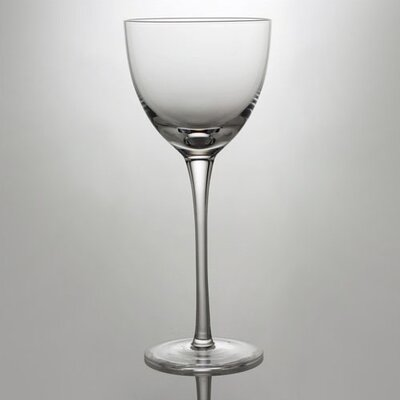 Palais 8 oz. Wine Glass