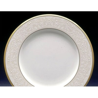Noritake White Palace 10.75&quot; Dinner Plate