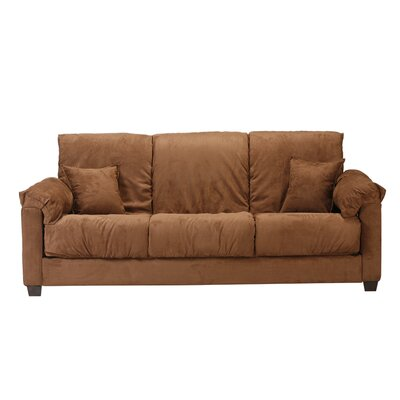 Convert a Couch Full Sleeper Sofa