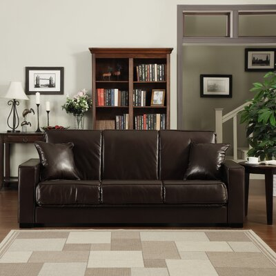 Puebla Convert-a-Couch® Full Sleeper Sofa