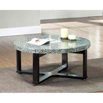 Steve Silver Furniture Gabriel Coffee Table Set
