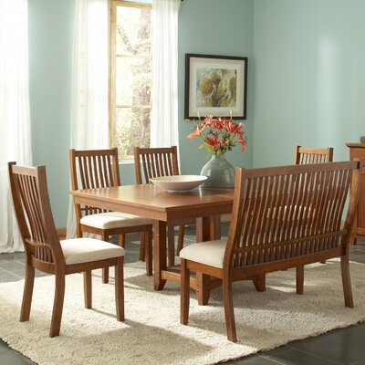 Tulsa Dining Tables